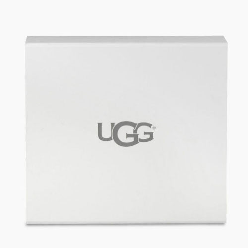UGG Care Kit (1017846) - Xtreme Boardshop