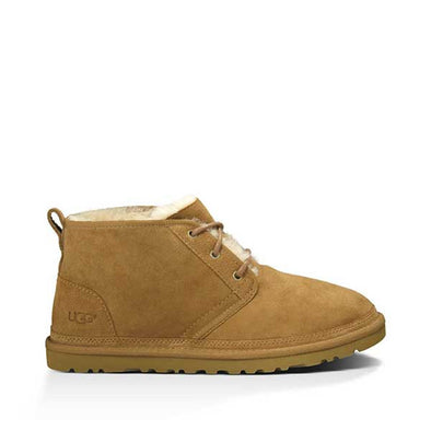 UGG Men's Neumel Suede (3236) Chestnut - Xtreme Boardshop