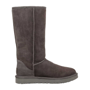 UGG Women`s Classic tall II (1016224)  Grey - Xtreme Boardshop