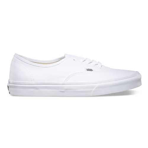 Vans Authentic True White - Xtreme Boardshop