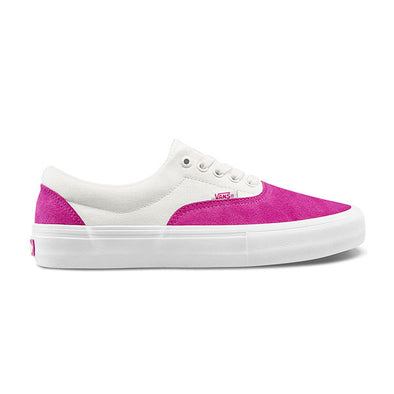 Vans Era Pro Hot Pink/Marshmallow