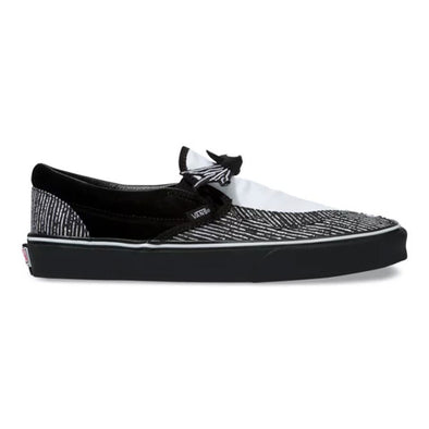 Vans x Disney Slip-On The Nightmare Before Christmas/Jack