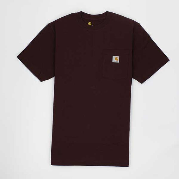 Carhartt Workwear Pocket Port - Xtreme Boardshop
