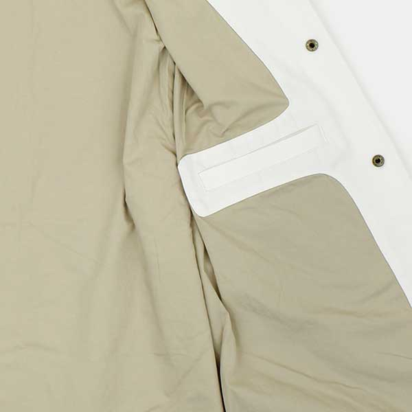 f266ffef36b Brixton Wright Jacket Off White – Xtreme Boardshop (XBUSA.COM)