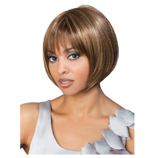 Bobbi Boss Escara Adora Synthetic Wig available at Abantu