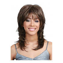 Bobbi Boss Escara Luella Synthetic Wig available at Abantu