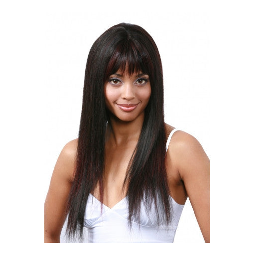 Bobbi Boss MH1165 Human Wig available at Abantu