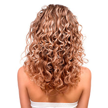 "Bohyme Gold Collection Deep Wave Remi Extensions 12"" at Abantu"
