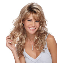 Estetica Designs Becky Synthetic Wig available at Abantu