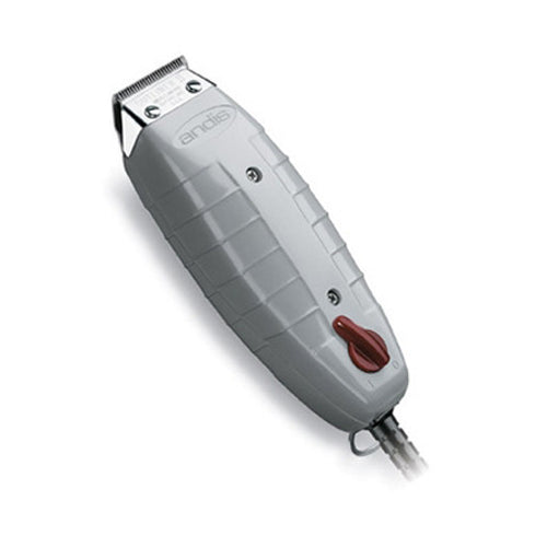 Andis Outliner 2 Trimmer available at Abanti