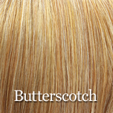 Bobbi Boss Escara Luella synthetic wig
