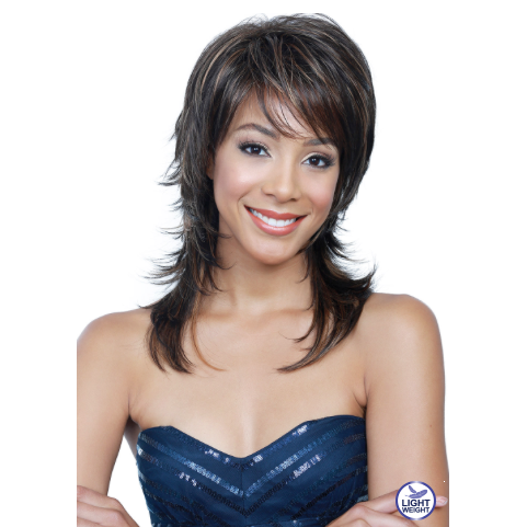 Bobbi Boss Escara Rohanna synthetic wig available at Abantu