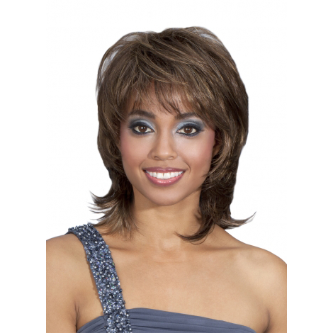 Bobbi Boss Escara Sapia synthetic wig available at Abantu