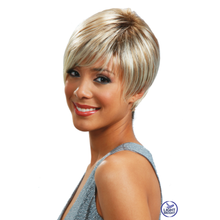 Bobbi Boss Escara Tara synthetic wig available at Abantu
