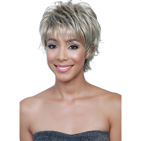Bobbi Boss Escara Teresa synthetic wig available at Abantu