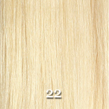"Bohyme Luxe Body Wave 22"" Remi Extensions"
