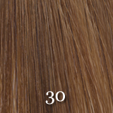 "Bohyme Gold Collection Silky Straight Remi 18"" Extensions"