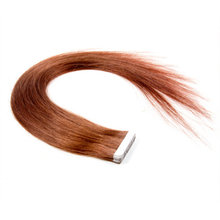 Bohyme Adhesive Skin Weft Remi Extensions