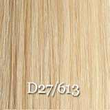 "Bohyme Gold Collection Silky Straight Remi 16"" Extensions"