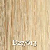 "Bohyme Gold Collection European Body Remi 18"" Extensions"