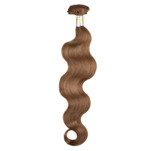 "Bohyme Gold Collection European Body Remi Extensions 14"" at Abantu"