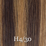 "Bohyme Hand-tied Skin Weft 18"" Extensions"