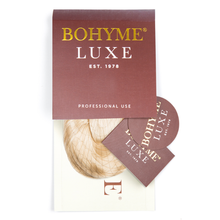 "Bohyme Luxe Machine-Tied Body Wave 14"" Remi  extensions"