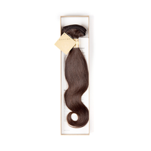 "Bohyme Birth Remi Natural Body 14-18"" available at Abantu"
