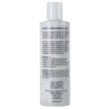 Bohyme Nourishing Conditioner 8 oz. bottle product information