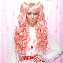 Blush Line Blush Joi Synthetic Wig