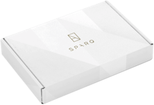 Stone pod subscription <br>(12 pods per month)