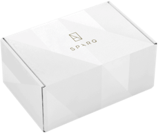 sparq-shipping-box---large.png