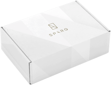 sparq-shipping-box---med.png