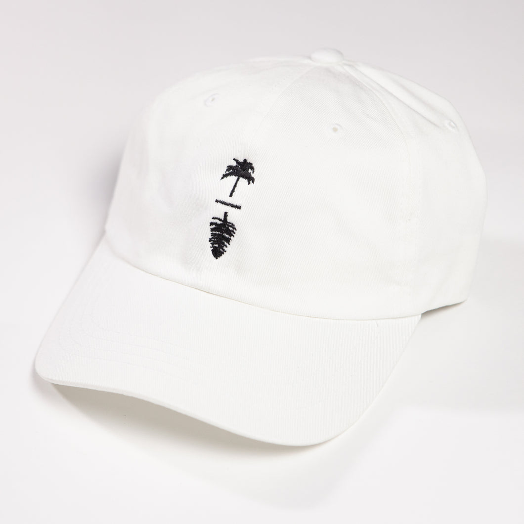 Palm to Pine 2.0 Dad Hat