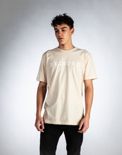 Leisure 2.0 Organic Cotton + Bamboo T-Shirt