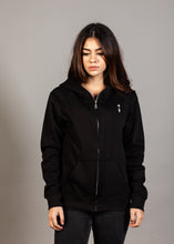 Palm to Pine Zip Up Hoodie