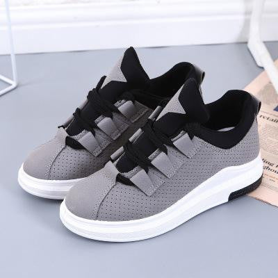 Star Sport Casual Shoes
