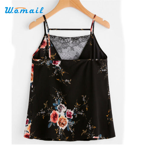 Black Open Back Blouse Sexy tops short Sleeve Shirt