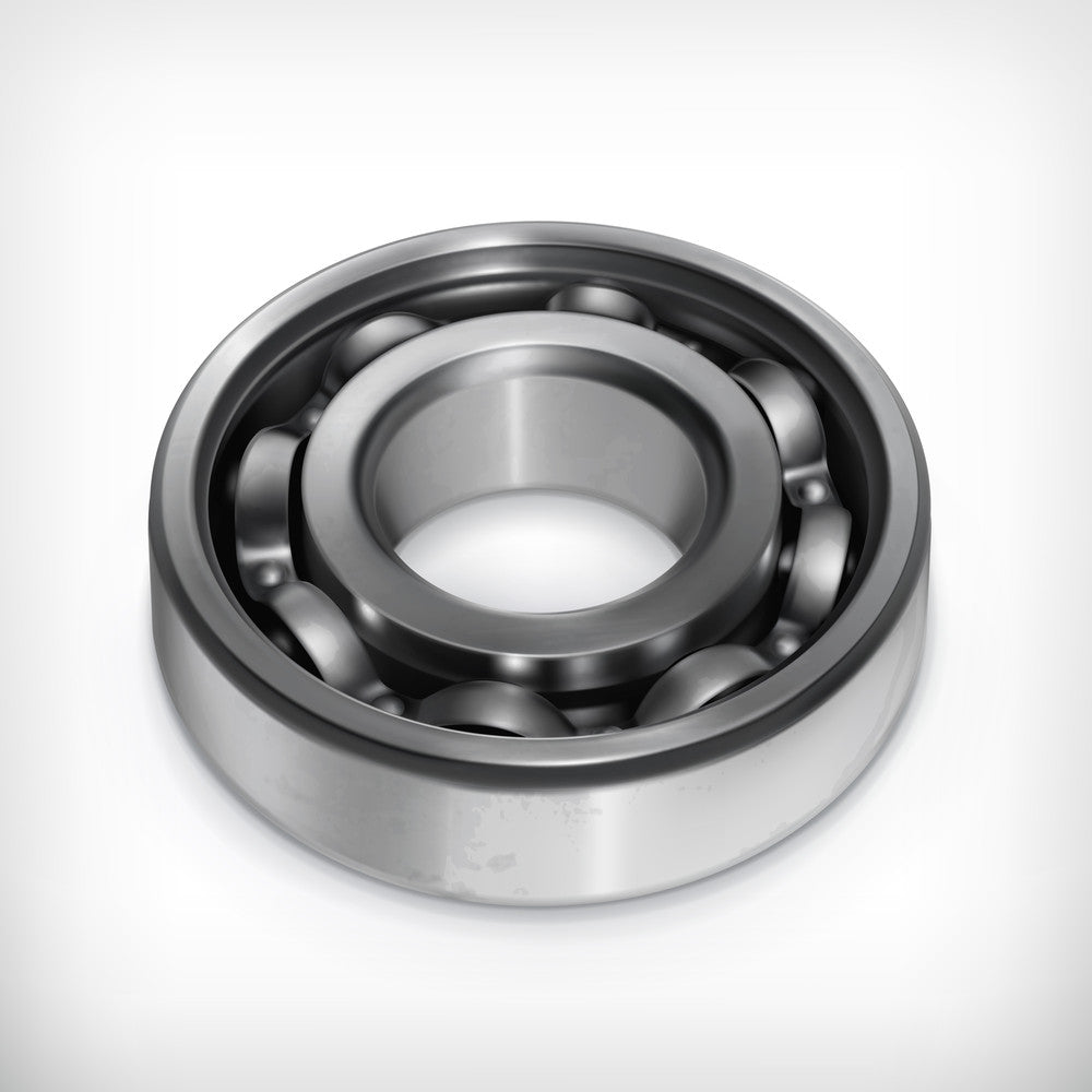 A Complete Guide To Fidget Spinner Bearings