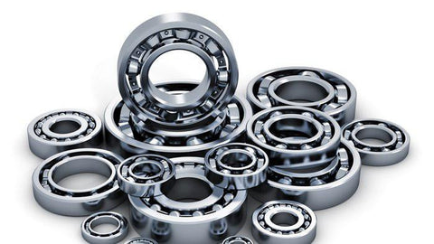 fidget spinner bearings collection