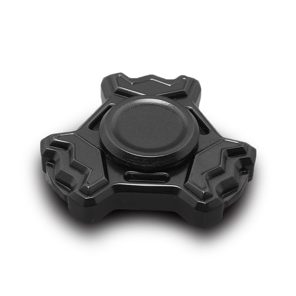 Stealth Mini Aventador™ - Stealth Fidget Spinners