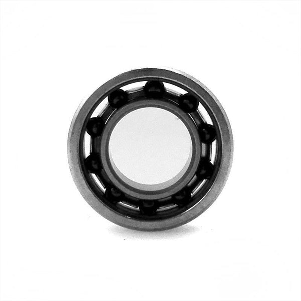 Super Stealth Bearing - Hybrid Ceramic SS R188 - Stealth Fidget Spinners