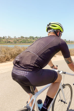 Northwest + [Bib Shorts]