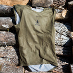 Nomad Base Layer