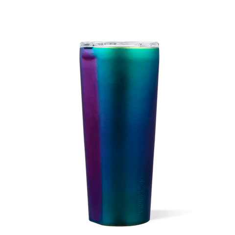 Dragonfly 24 oz. Corkcicle Tumbler