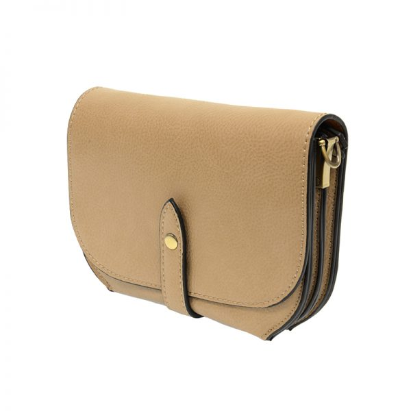 Harper Convertible Bag