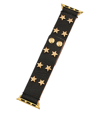 Star Studded Apple Watch Band