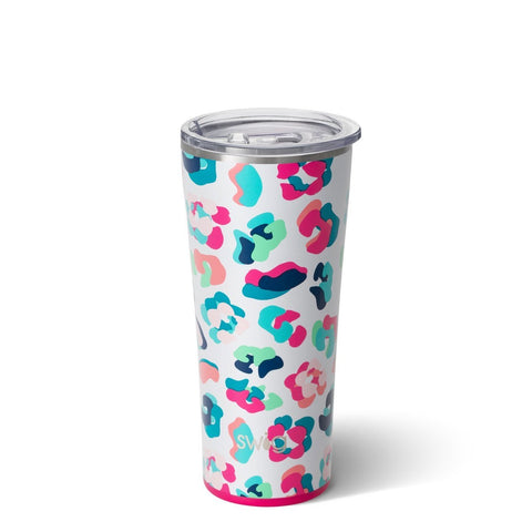 Party Animal Swig 22oz. Tumbler
