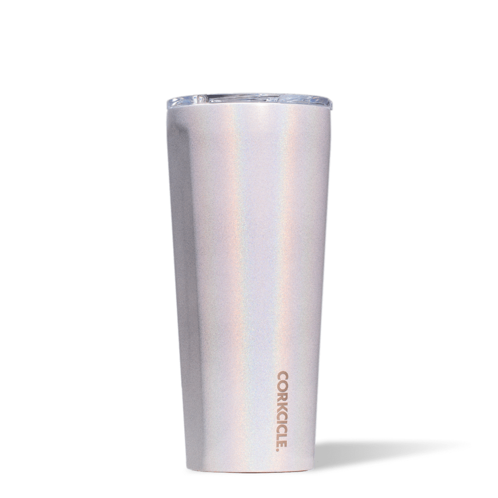 Corkcicle 24oz Tumbler, Unicorn Magic