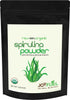 Joyfuel Organic Spirulina Powder (16oz)